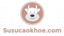 Susucaokhoe.com – Giải mã giấc mơ đánh lô đề con gì, Số mấy, Điềm báo tốt hay xấu, Hên hay xui